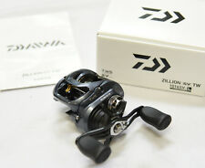 2016 NEW Daiwa ZILLION SV TW 1016SV-L (LEFT HANDLE) Bait Casting Reel