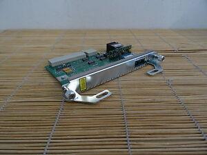 Cisco MGX-SMFIR-1-622/C 1 OC-12c/STM-4c single-height BC, SMF IR, SC  MGX