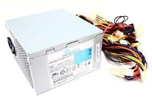 Sea Sonic Electronics SS-400ET Active Pfc F3 ATX12V v2.3 Power Supply/Power