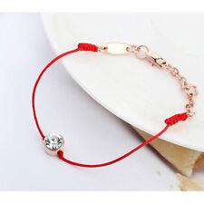 teens, £3.99 limited time only Gorgeous swarovski crystal bracelet ladies,