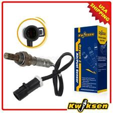 Oxygen O2 Sensor SG1806 234-4610 Downstream For Ford Mustang Edge 2007-2010