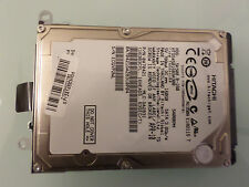 HITACHI HDD:5K500.B-160 HTS545016B9A300  160GB Sata -Laptop MSI CR-6100