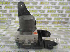 BLOC HYDRAULIQUE ABS REF.8200624642 / 0265234472 RENAULT SCENIC 2 1.9L DCI