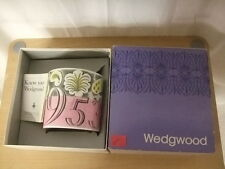 Wedgwood 1953 Mug CL 6485 designed by Eric Ravilious Queen Elizabeth II