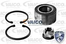 Wheel Bearing Kit Fits SAAB 9-3 9-5 Estate Hatchback Saloon 4568192