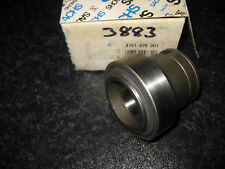 SACHS CLUTCH RELEASE BEARING - HD3883 - VOLVO 340 343 345 - 1.4 & 1.6D (1978-91)