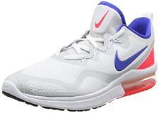 Nike Scarpe Air Max Fury - AA5739 141 - Mens