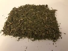Fleurs De CBD / Taux CBD : 13 % / Goût : Lemon / 10 G