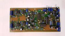 Stereo encoder module PIRA