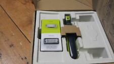"Philips Norelco OneBlade hybrid electric trimmer, QP2520/70 Green ""Open Box"""
