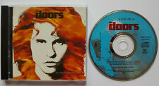 ⭐⭐⭐⭐ Music From The Original Motion Picture ⭐⭐⭐⭐The Doors ⭐⭐ 14 Track CD 1991 ⭐⭐