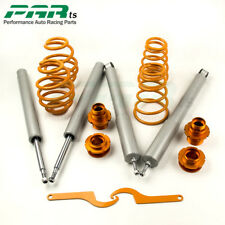 Lowering Suspension Coilovers Kit fit BMW E30 3 Series 316 316i 318i 1988-1991