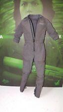 Hot Toys MMS366 Aliens Ellen Ripley 1/6 figure's uniform jumpsuit USCSS NOSTROMO