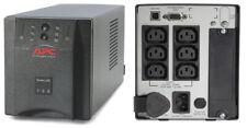 UPS APC smart ups 750va