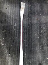 Craftsman BF Japan 4736 Brake Spoon
