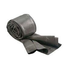 Firestone 10' x 20' 45 mil EPDM Pond Liner-black rubber-water garden-koi fish