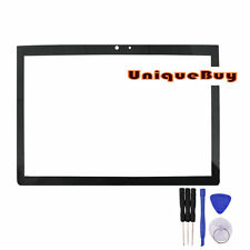 """10.1 """"Touch Digitizer Pipo Max M8HD for F-WGJ10135-V3 Glass Sensor Screen Panel"""