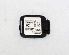 Pocket Wizard Mini Replacement Battery Door 10464 NEW PocketWizard