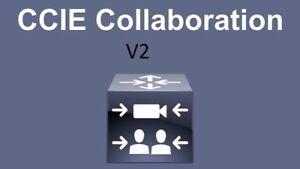 Cisco Collaboration v2 Voice Lab CCIE VMware images CUCM CUC CUPS v12 + Videos