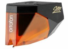 ortofon 2M Bronze MM Lexan-body Phono Cartridge/nude-fine stylus $440 list !