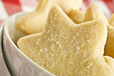 Sugar Cookie Soap / Candle Making Fragrance Oil 1-16 Ounce *Free Shipping*