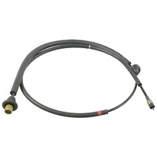 Mercedes 190 W201 2.3 Speedo Câble 86 To 93 M102.985 Vitesse 4 MTM A2015400068 nouveau
