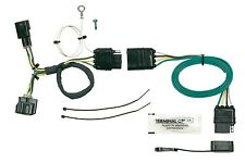 Hopkins JEEP WRANGLER 2005 & 2006 Towing/ Trailer Wiring Kit 42625