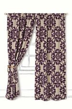 anthropologie curtains 108