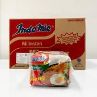 Indomie Mi Goreng Box 40 packs Migoreng 85G
