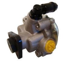 Power Steering Pump LF20 for BMW E46 323i 325i 328Ci 330i - 32416760036