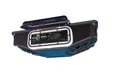 Golf Cart  Stereo Pod fits: Club car, EZGO, Yamaha