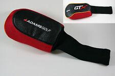 Golf Club Headcover for Adams GTX Driver