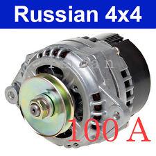 Lichtmaschine verstärkt 100A!! Lada Niva 1700i, ORIGINAL von AUTOVAZ