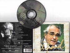 CD DIGIPACK MICHEL LEGRAND PRESENCE 14 TITRES DE 1995 TBE  RARE !!!!!