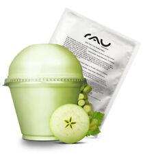 Stem Cell Shaker Mask Peel Off Maske mit pflanzlichen Stammzellen RAU Cosmetics