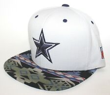 c2851123f PICK1 Dallas Cowboys NativeWeed Mitchell   Ness New Era 9FIFTY SnapBack  59FIFTY