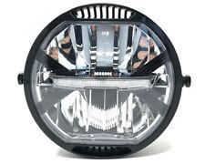 retrò modelli alla moda colori armoniosi Fari anteriori da moto Per Streetfighter | Acquisti Online ...
