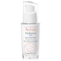 Avene Hydrance Intense Rehydrating Serum (1 fl oz.) NEWexp 2020