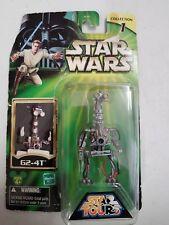 Star Wars - Star Tours G2-4T figurine Hasbro 2002
