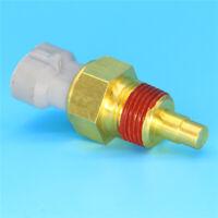 Engine Coolant Temperature Sensor Fit for TOYOTA Camry Celica Corolla Cressida