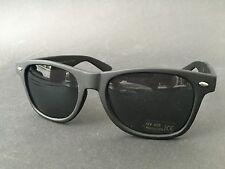 Jack Daniels Honey Sonnenbrille Brille Whisky Cocktail Bar UV 400 NEU NEW