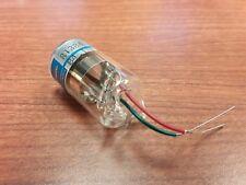 HAMAMATSU ELECTRON TUBE, R1384