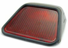 Genuine Mercedes-Benz W210 E300 E320 E420 E430 Sedan Third Stop Light NEW