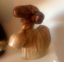 Arte Sarda Ceramica pecora capra ariete Marroccu Sardegna Cagliari