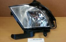 KIA CERATO 2008-2011 GENUINE BRAND NEW FOG LIGHT RH LH SET