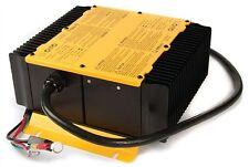 Delta-Q 912-7254 QuiQ-Icon On-Board Battery Charger 72V 12Amp