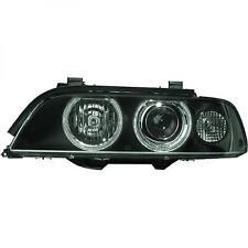 Faro fanale anteriore Destro BMW Serie 5 E39 00-03 DJ AUTO per reg elettrica fre