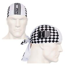 FIXGEAR D-6 Cycling Skull cap, Beanie Bandana Roadbike MTB Hat
