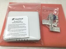 Unleashed Ruckus Zoneflex R500 US00 Dual Band Wireless Access Point