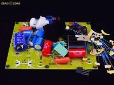 PRT-07B Kit de preamplificador de tubo de alta fidelidad base en Marantz M7 Preamplificador (No Tubes)
